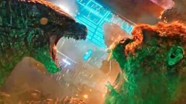 Godzilla Contre. Kong: Pour Qui Les Fans Devraient Ils Vraiment S'enraciner?