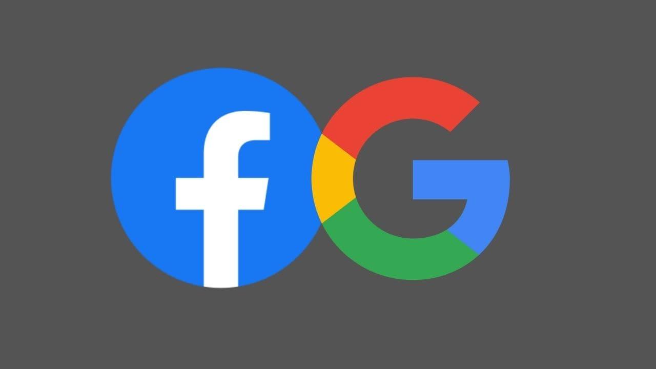 Google Et Facebook Dévoilent Des Plans Pour Deux Nouveaux Câbles