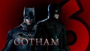 Gotham Saison 6: Date De Sortie, Distribution, Intrigue Et Nouvelles
