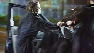 Halloween Kills Star Taquine Les Représailles Vicieuses De Michael Myers