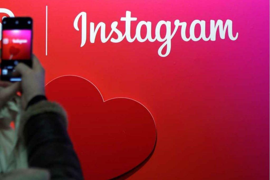 Instagram serait en train de développer des salles audio de type Clubhouse;  prévoit de déployer le chiffrement de bout en bout
