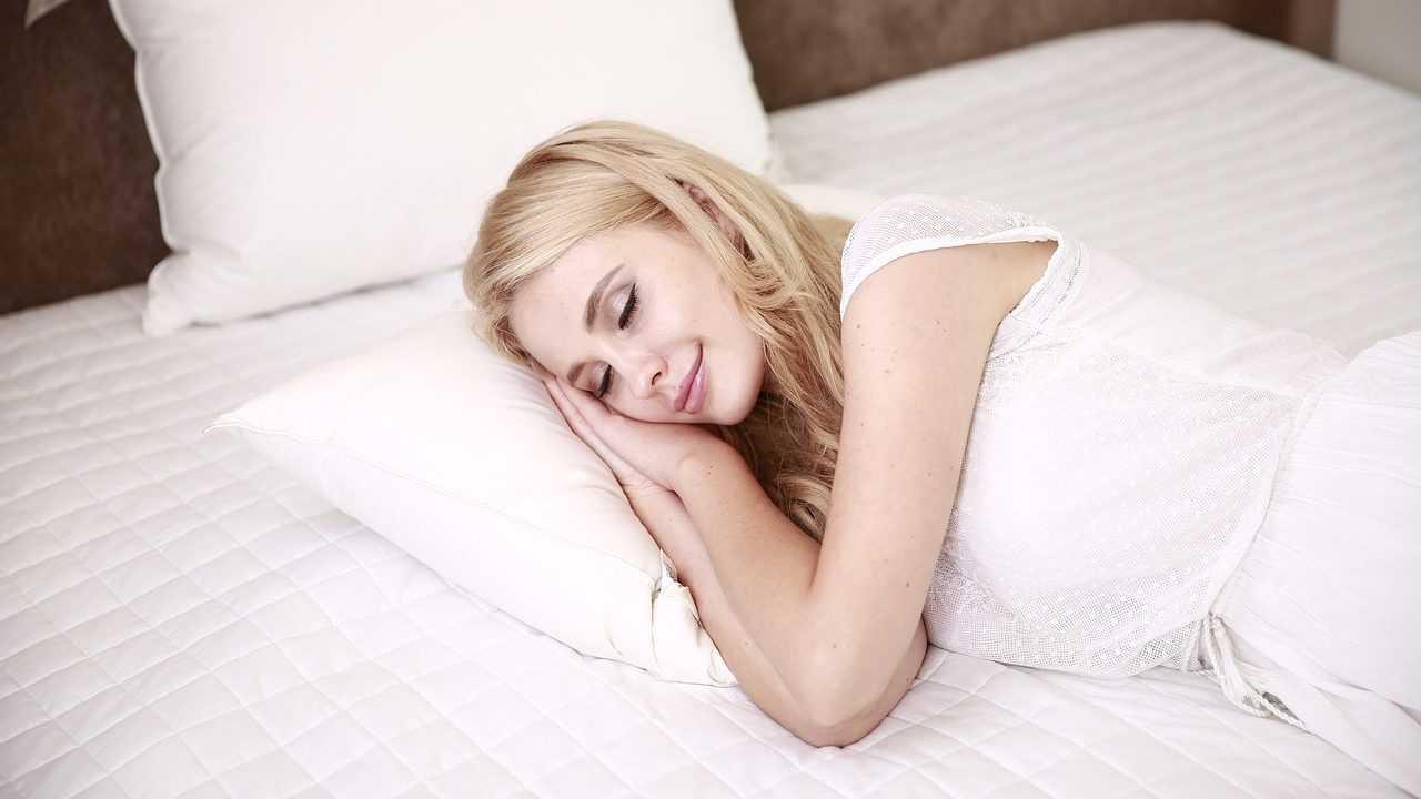 Journée mondiale du sommeil 2021: les cinq meilleures applications qui peuvent vous aider à mieux dormir