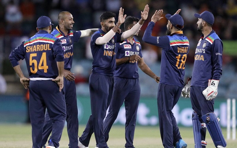 https://moscoop.com/india-won-the-odi-series-2-1/1401/