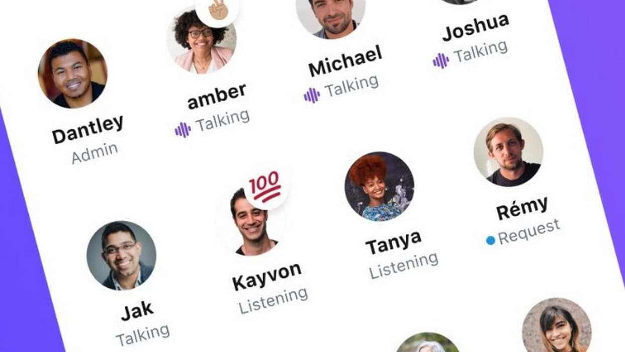 La fonctionnalité de salle de chat audio Twitters Space pourrait devenir publique pour les utilisateurs iOS et Android à partir du mois prochain