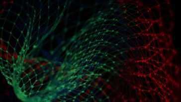 La génération de nombres aléatoires au laser, 100 fois plus rapide que la méthode actuelle, peut ouvrir une nouvelle étape dans la cryptographie