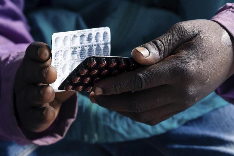 La tuberculose peut également survenir dans les intestins