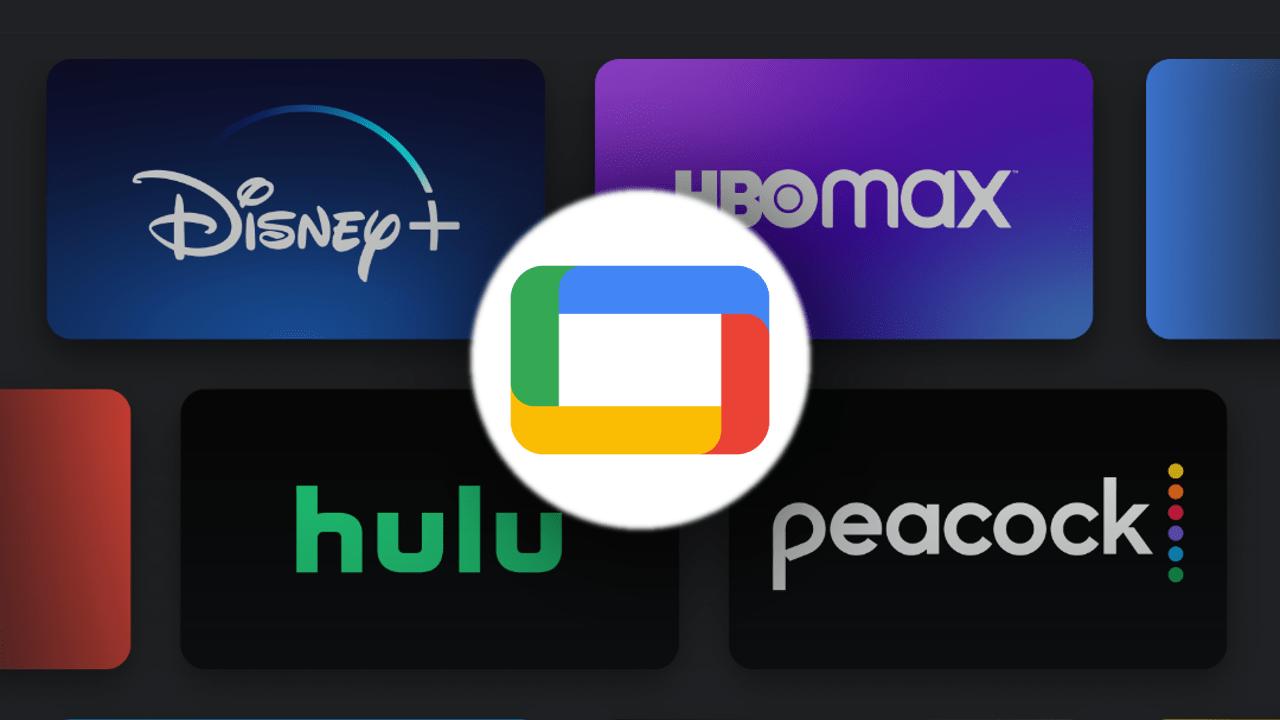 L'application Google TV intégrera une fonctionnalité de contrôle à distance intéressante