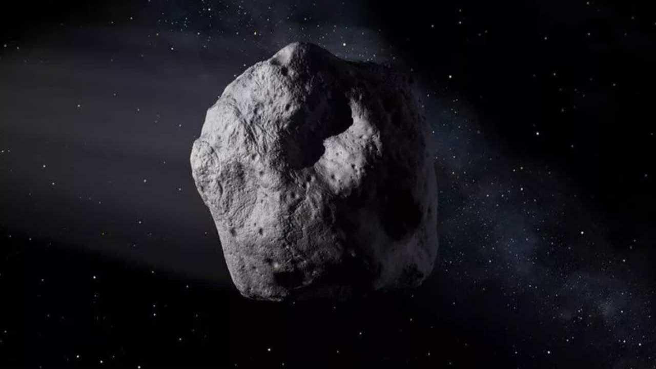 L'astéroïde Apophis est la cible choisie d'un exercice de défense planétaire lors de son survol du 6 mars