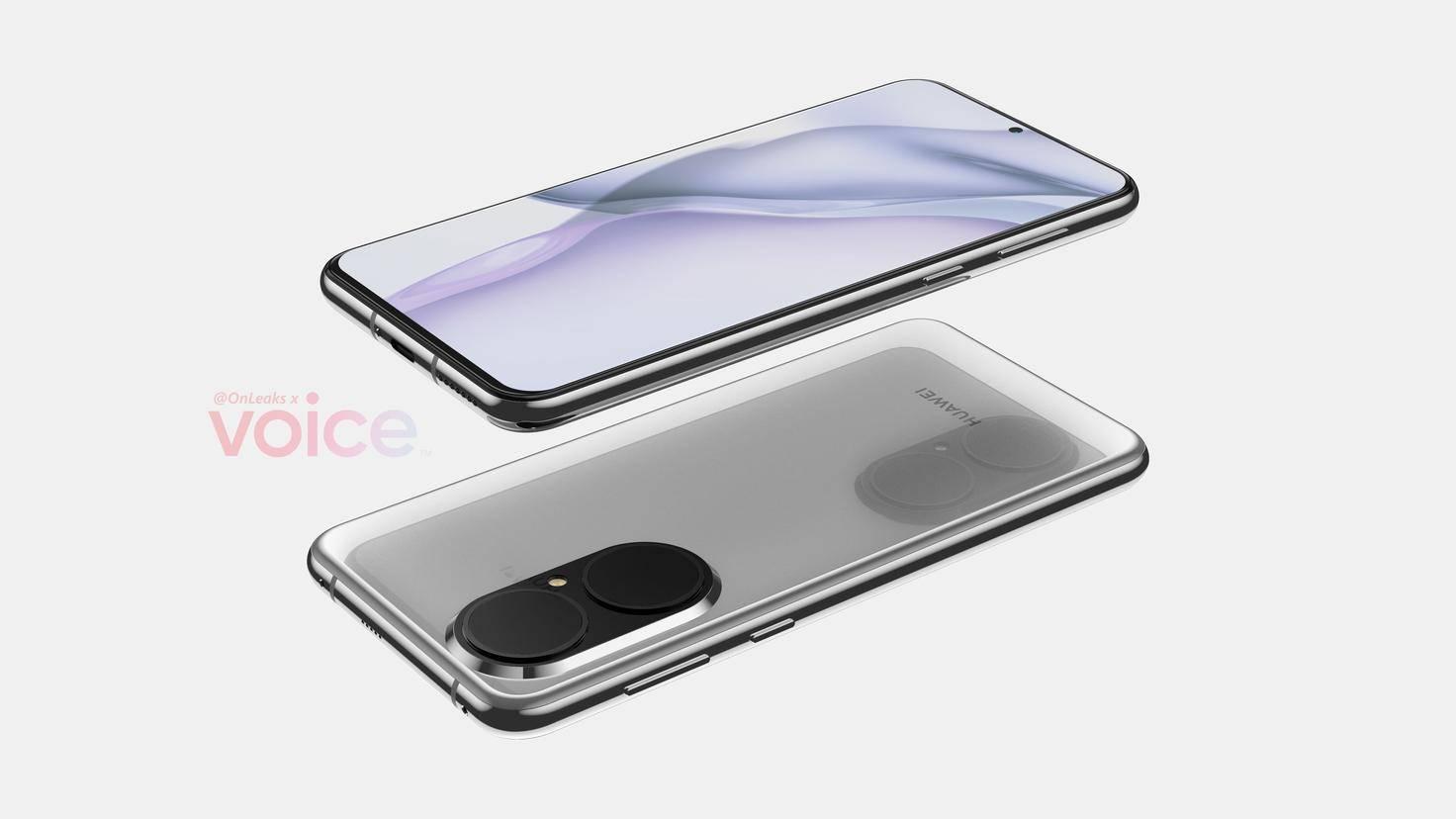 huawei-p50-smartphone-2