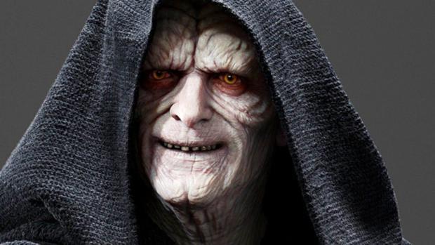 L'empereur Palpatine a fait du contrôle de Mandalore une priorité (Photo: Lucasfilm)