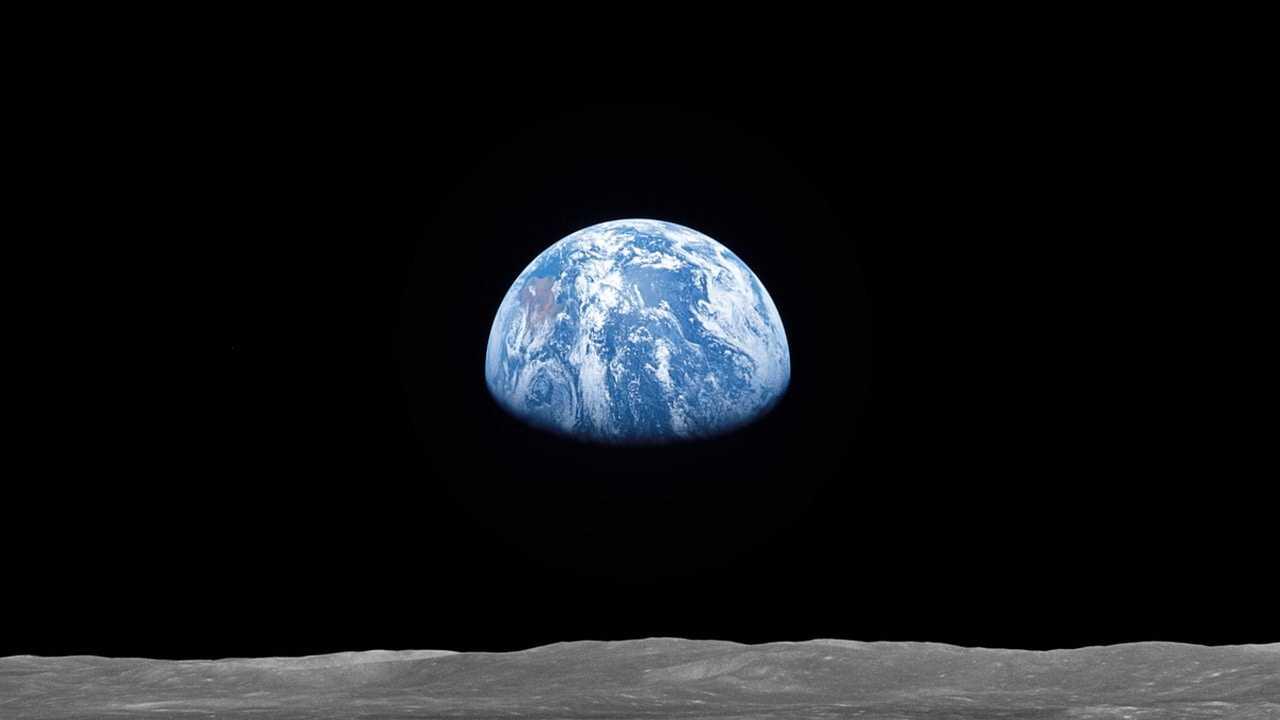 Le PDG de OnePlus, Pete Lau, taquine une annonce de MoonPlus pour le 8 mars