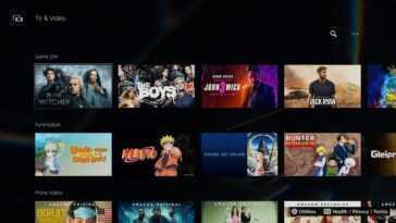 Le PS Store abandonne les locations de films, de télévisions et les achats en août