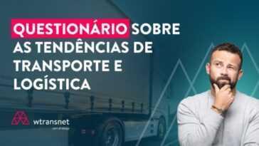 Le Groupe Alpega Lance Une Enquête Sur Les Transports Européens