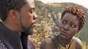 Le Réalisateur De Black Panther 2 A Des Idées Passionnantes