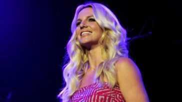 L'équipe juridique de Jamie Spears défend la tutelle tandis que Britney Spears reste silencieuse
