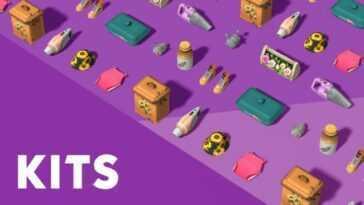 Les Sims 4: Avec Les Nouveaux Ensembles, Vous Allez Bientôt