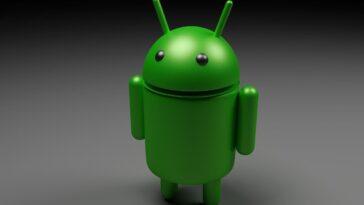 Après Apple, Google Permettra Désormais Aux Utilisateurs D'android De Se
