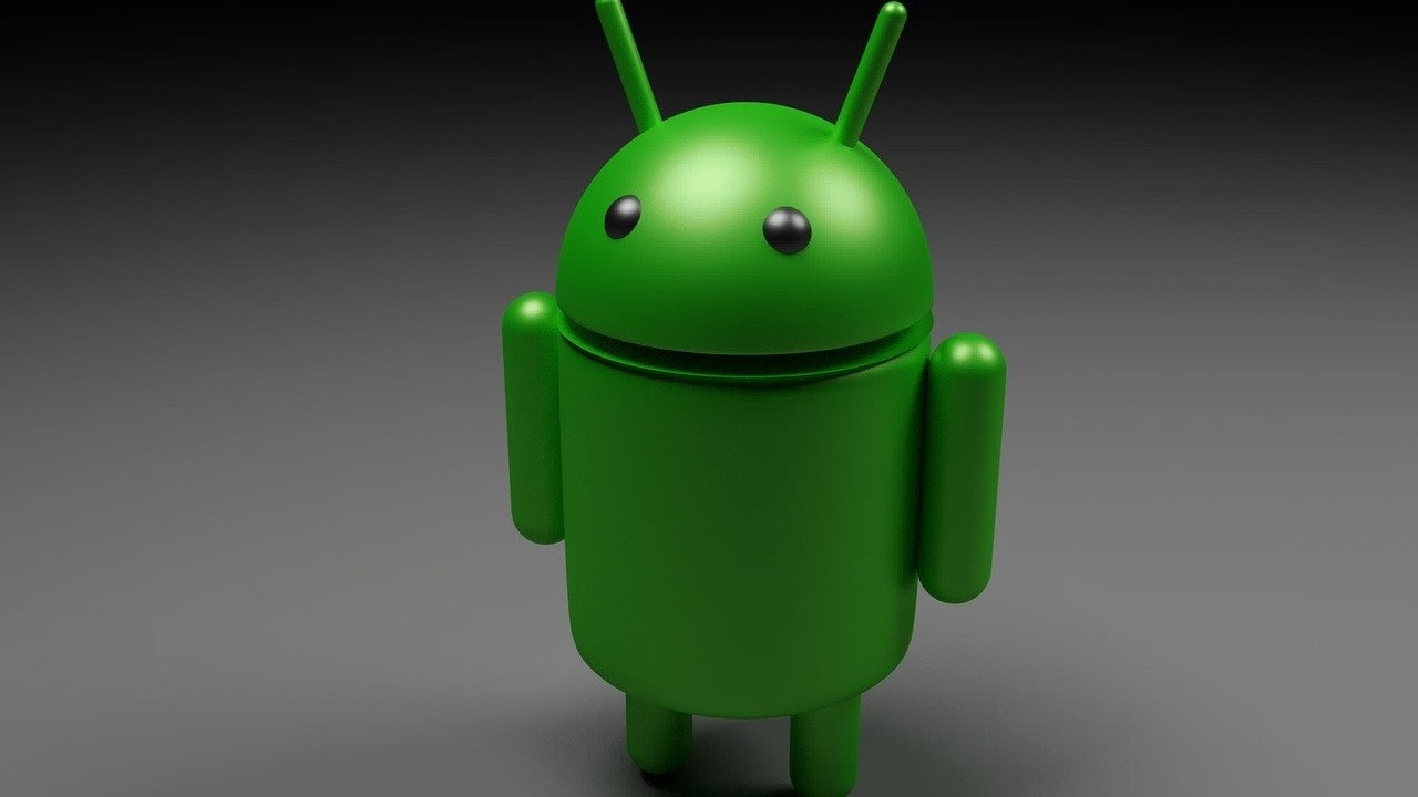 Fast Share est en développement depuis plus d'un an et devrait être disponible via Google Play.