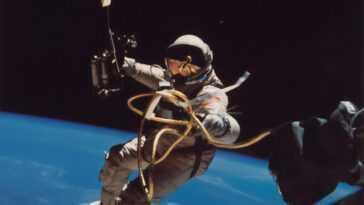 Les Astronautes En Mission Sur Mars Pourraient Souffrir De Problèmes