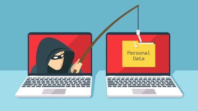 Les Attaques De Phishing Ont Augmenté De 26% Après La
