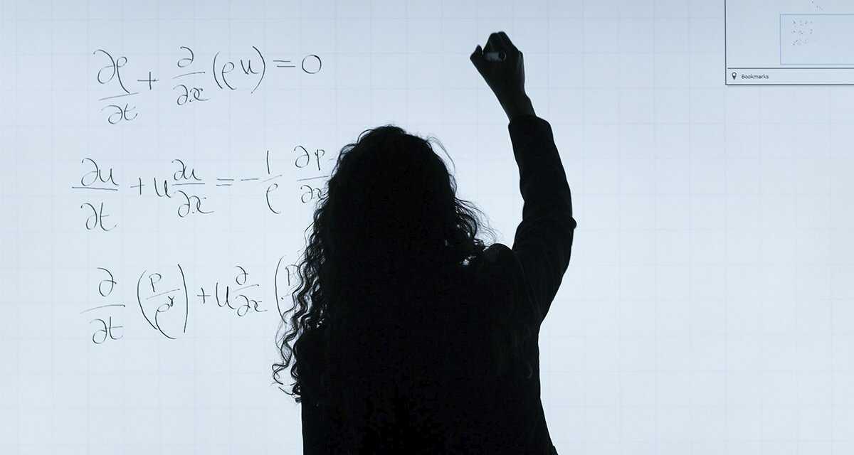 Les meilleures applications gratuites pour apprendre les mathématiques pour les enfants et les adultes