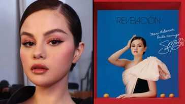 Lire La Traduction En Anglais Des Paroles De Selena Gomez's