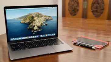 M1 Macbook Air Vs Pro: Quoi Acheter Et Pourquoi Dépenser
