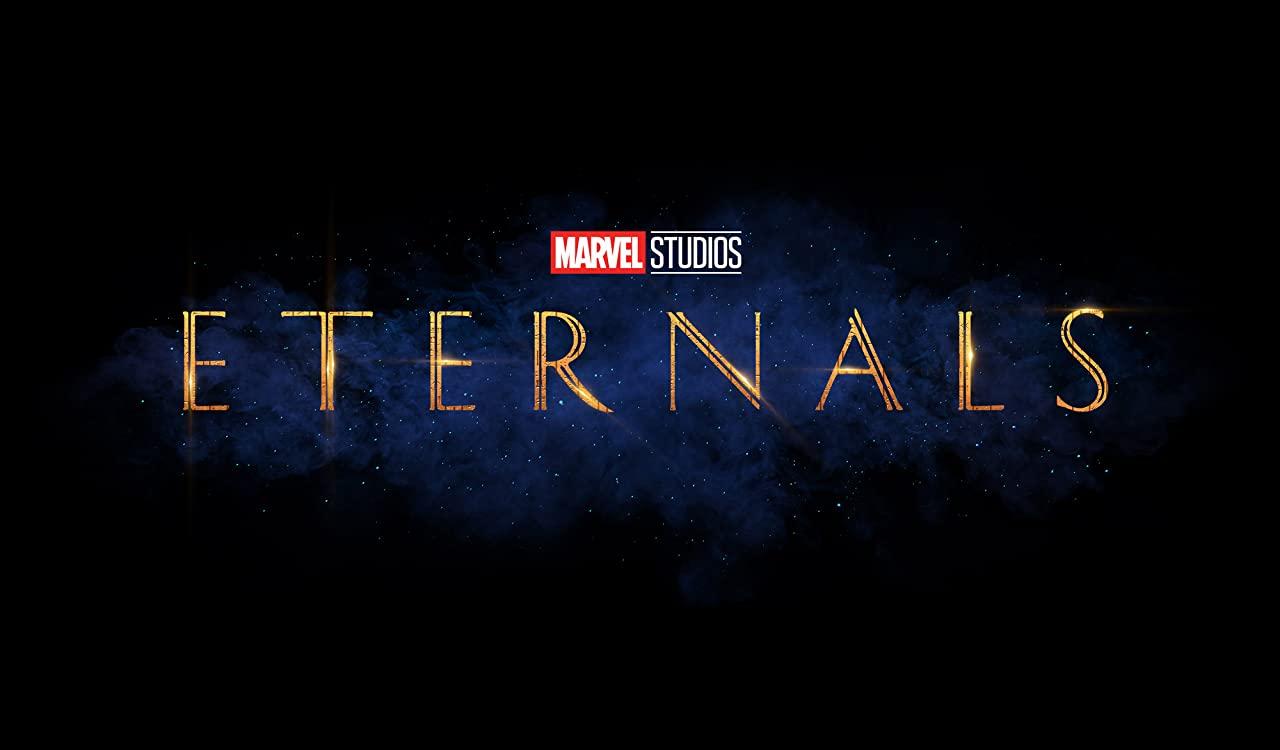 Eternals arrive bientôt en salles.  Photo: (IMDB)