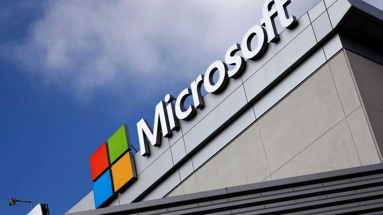 Microsoft va commencer à ramener des travaux au siège social mondial à partir du 29 mars
