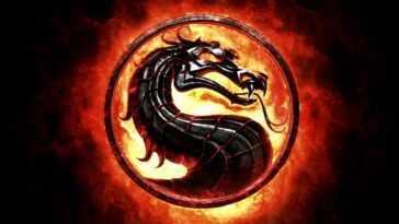 Mortal Kombat Reboot A Une Réimagination Dramatique De La Chanson