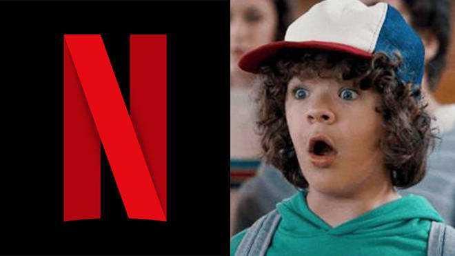Netflix Ajoute Une Fonction Qui Empêche Les Utilisateurs De Partager