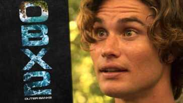 Outer Banks Saison 2: Date De Sortie, Distribution, Spoilers Et