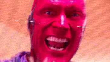 Paul Bettany Admet Avoir Trollé Les Fans De Wandavision Avec