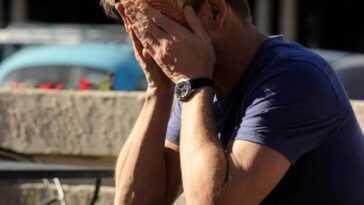 Plus de 80 pour cent des restaurants sur les cauchemars de cuisine de Gordon Ramsay sont maintenant fermés.  Crédit: Optomen / FOX