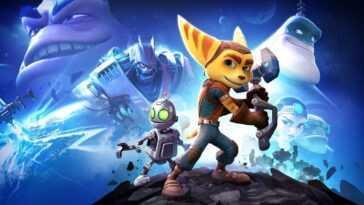 Premier jeu gratuit à domicile disponible maintenant sur PS4