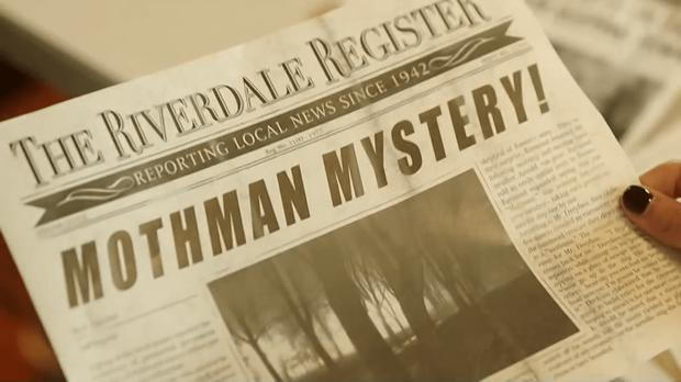 Le mystère de l'homme-papillon (Photo: Netflix)