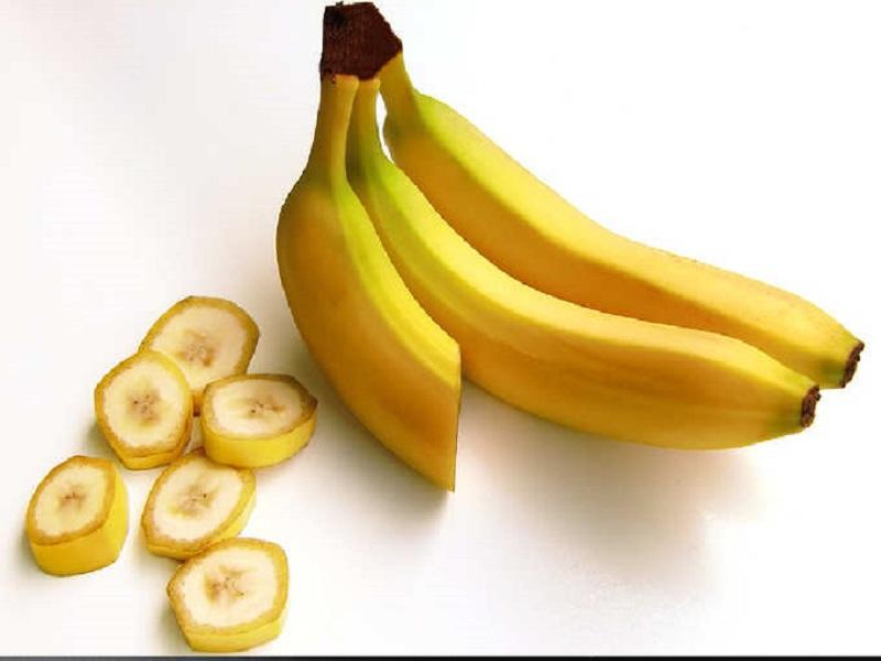 Si vous êtes mince, ne soyez pas gêné, mangez ce super aliment pour prendre du poids