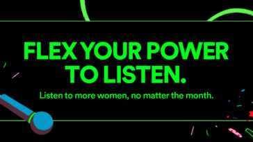 Spotify Iwd Ftr Header 1.jpg