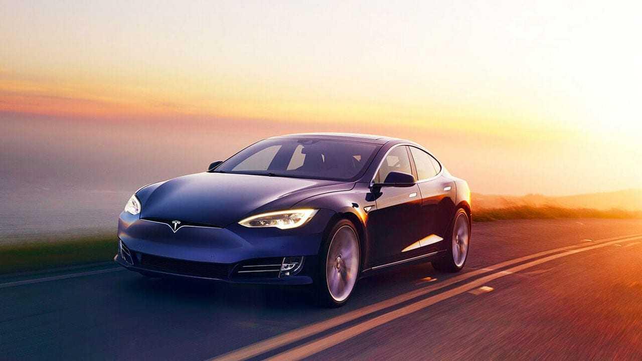 Tesla accepterait Bitcoin comme moyen de paiement pour les voitures aux États-Unis, déclare Elon Musk