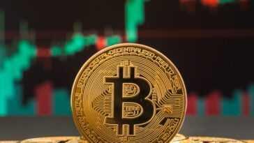 Tesla n'était que le premier: Goldman Sachs affirme que 40% de ses clients sont exposés au Bitcoin ou à d'autres crypto-monnaies