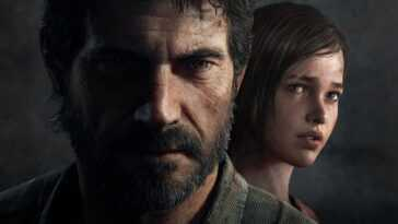 The Last Of Us Series: Deepfake Trailer Montre Pedro Pascal