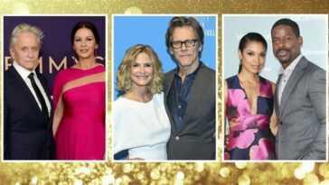 Tina Fey et Amy Poehler abordent la controverse des Golden Globes en ouverture