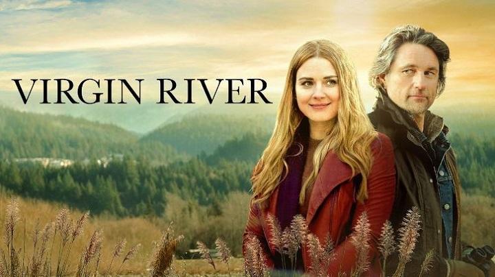 VIRGIN RIVER SAISON 3
