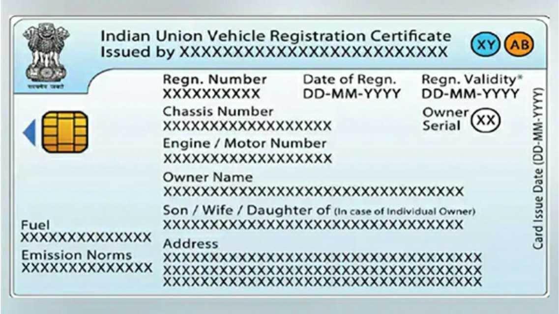 Validité du permis de conduire et des autres documents du véhicule prorogée jusqu'au 30 juin 2021
