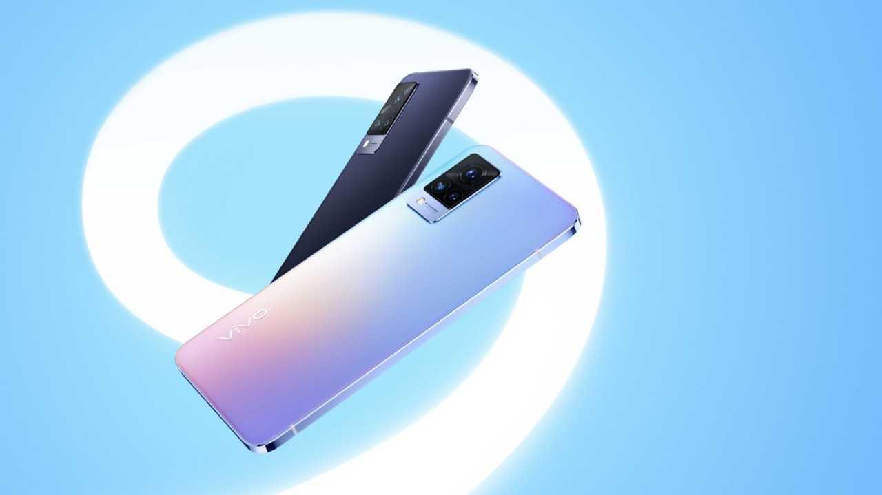 Vivo S9 5G et Vivo S9e seront lancés en Chine aujourd'hui à 17 h IST: tout ce que nous savons jusqu'à présent