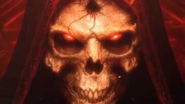 Vous Pouvez Tester Diablo 2: Ressuscité En Deux Alphas