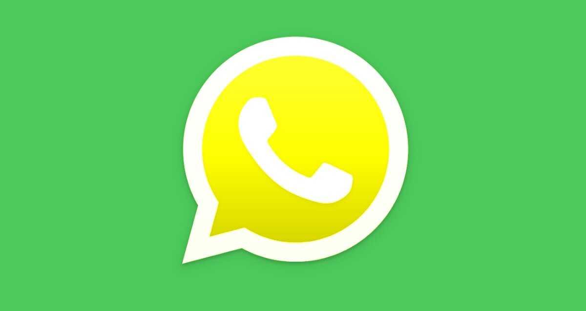 Couleur WhatsApp