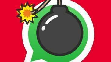 WhatsApp teste déjà les messages qui disparaissent en 24 heures