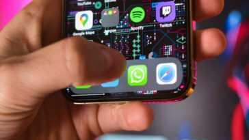 WhatsApp travaille sur des sauvegardes dans le cloud cryptées par un mot de passe