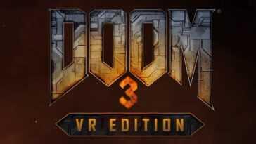 Anuncio De Doom 3 Vr Edition.jpg